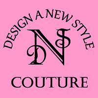Design a new style double face-1
